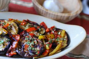 marinated eggplant (24)