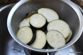 marinated eggplant (7)
