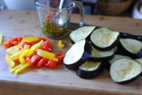 marinated eggplant (8)