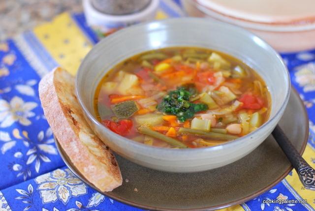 provencial veg soup (11)