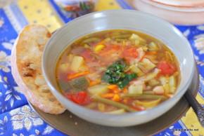provencial veg soup (14)