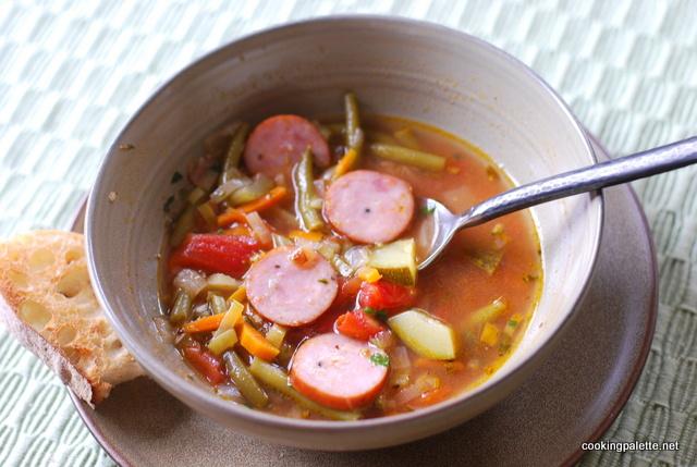 provencial veg soup (18)