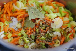 provencial veg soup (7)