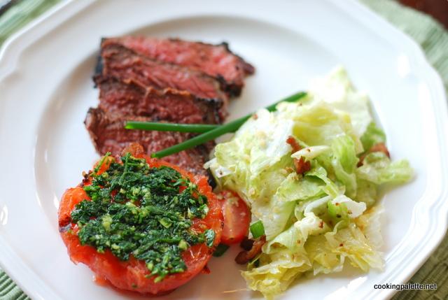 tomatoes parsley pistou (11)