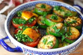 tomatoes parsley pistou (13)