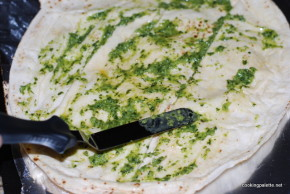flat bread with topping (4)-001