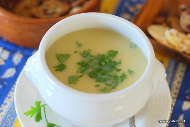 panatier soup (13)