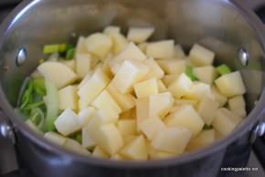 panatier soup (6)