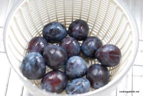 plum preserve (1)