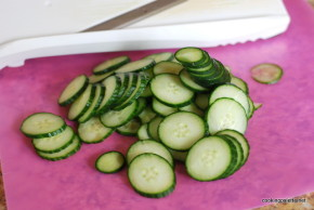 thai cucumber salad (2)