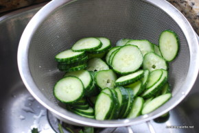 thai cucumber salad (3)