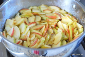 apple preserves (11)