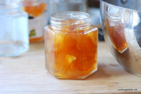 apple preserves (17)