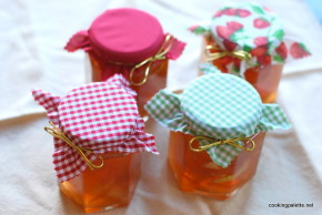 apple preserves (22)