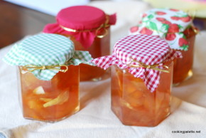 apple preserves (25)