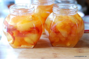 apple preserves (40)