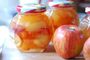 apple preserves (44)
