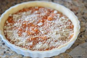 apricot jam tart (12)
