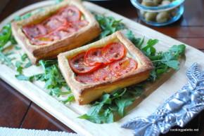 tomato tart (28)