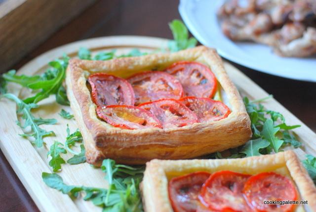 tomato tart (29)