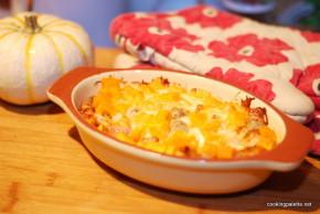 pumpkin casserole (8)