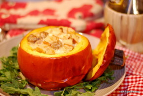 pumpkin fondue (20)