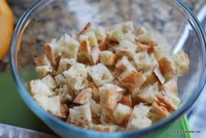 pumpkin fondue (5)
