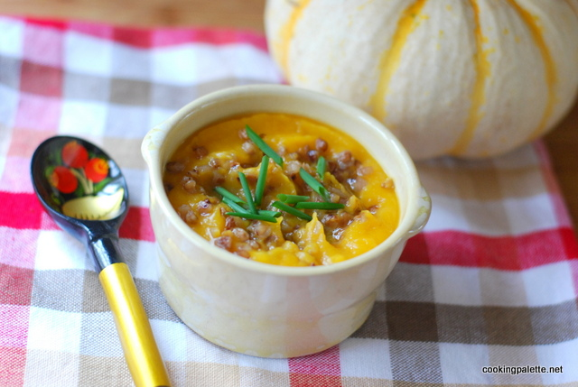 pumpkin soup po- (24)
