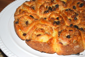 sweet rolls (11)