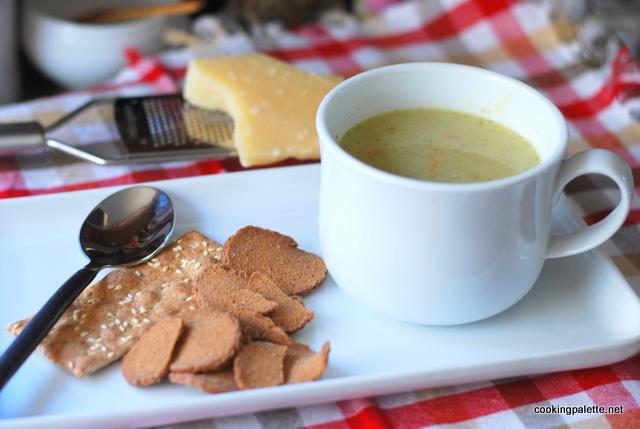 broccoli cream soup (11)