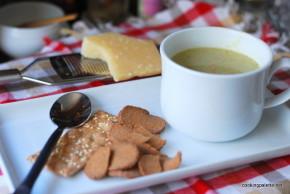broccoli cream soup (17)