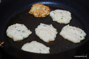 cauliflower pancakes (5)