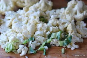 cauliflower pilaf (12)