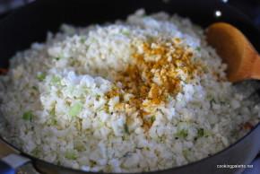 cauliflower pilaf (20)