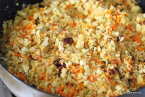 cauliflower pilaf (22)