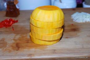 butternut schnitsel (1)