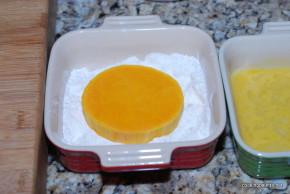 butternut schnitsel (5)