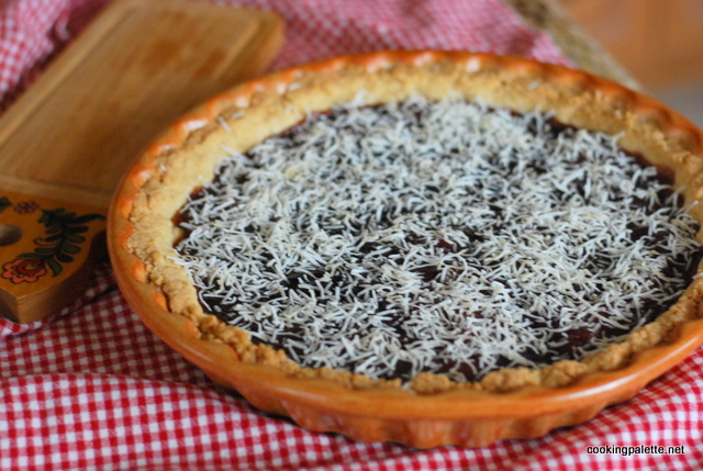 quick tart with coconut (13)