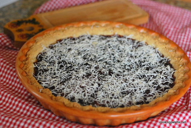 quick tart with coconut (14)