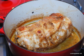 roulade onion sauce(17)