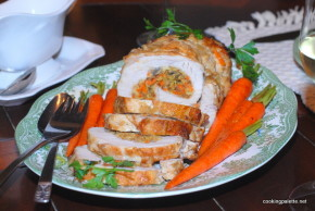 roulade onion sauce(31)
