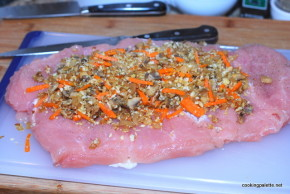 roulade onion sauce(8)