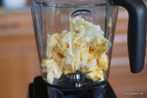 tropical gelatto (2)