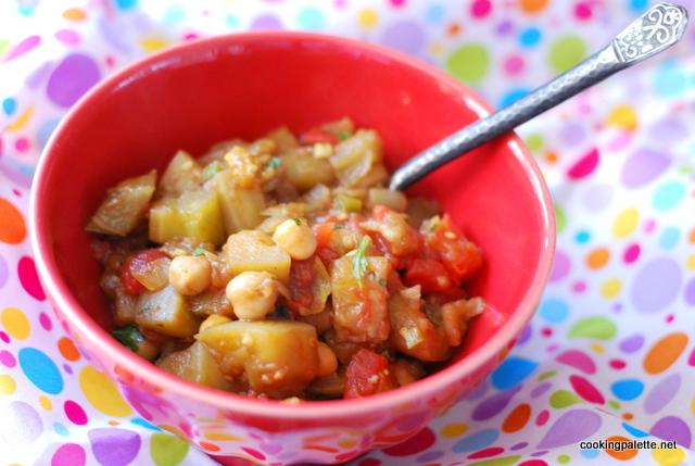 eggplant chickpea stew (15)
