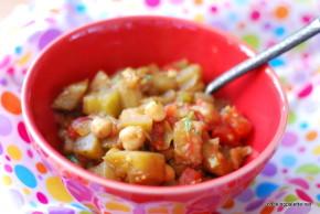 eggplant chickpea stew (16)