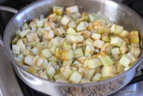 eggplant chickpea stew (3)