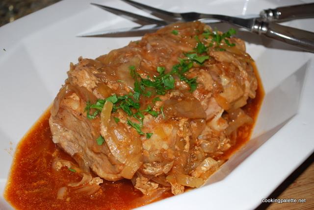 pulled pork (8)