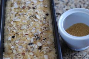 raisin bread (10)