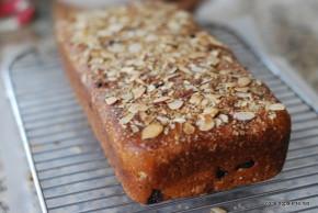 raisin bread (16)