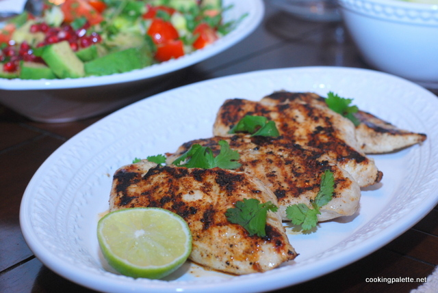 citrus grilled chicken (12)